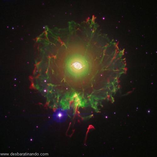 lindas fotos do espaço sideral estrelas constelacoes nebulosas telescopio desbaratinando (12)