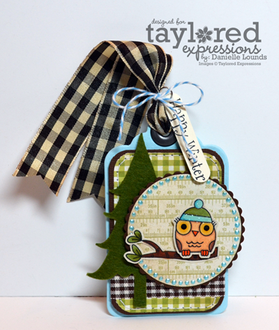 WoodlandOwl_HolidayTags