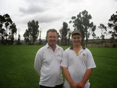 2011 Mens Singles Finalists - Jim Nicholls & Robert Fletcher.JPG