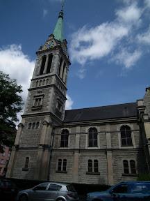 001 - Iglesia en Limmatstrasse.JPG