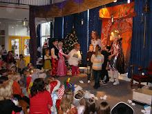 Kerstfeest_Russische_School_181205_012.jpg