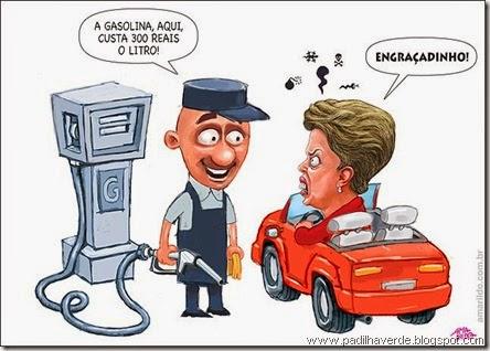 gasolina (6)