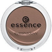 ess_Mono_Eyeshadow15