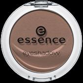 ess_Mono_Eyeshadow15