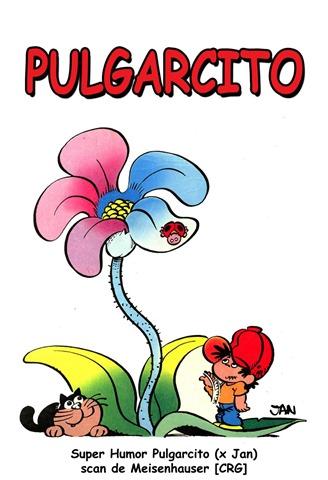 Pulgarcito_HTAL