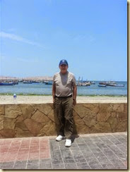 20141215_me at Paracas (Small)