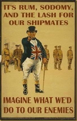 rum-shipmates
