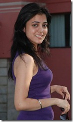 Nisha_Agarwal_without_make_up