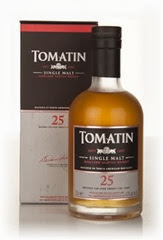 tomatin-25-year-old-35cl-whisky