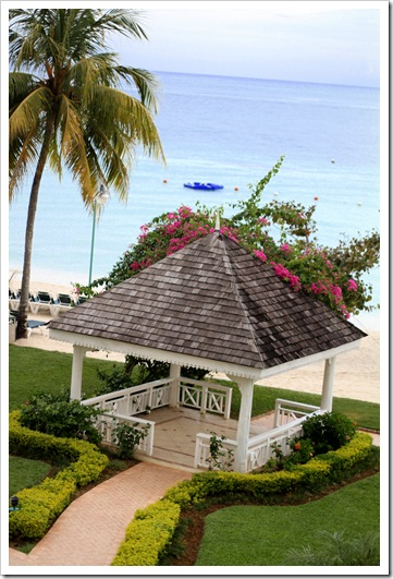 Jamaica IMG_6089
