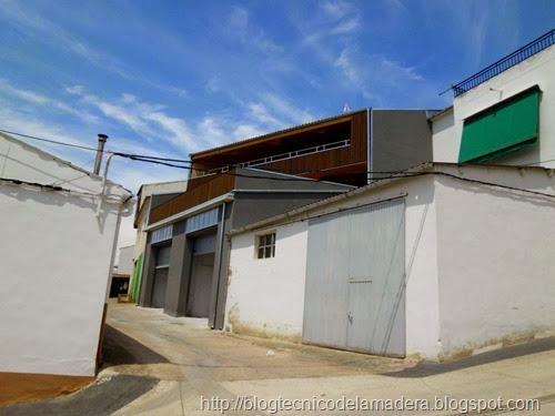 casa-eficiente-madera-sostenible (5)