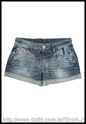 Ellus-2ND-Floor-Short-Jeans-2nd-Floor-Sky-Azul-7434-0598211-1-zoom
