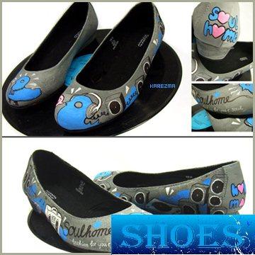 احذية جديدة 2014 روعة imgda481638e31ebb08c