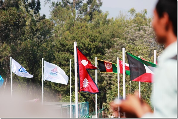 Nepal-vs-Afghanistan-ACCT20-Final-Nepal-2013 (7)