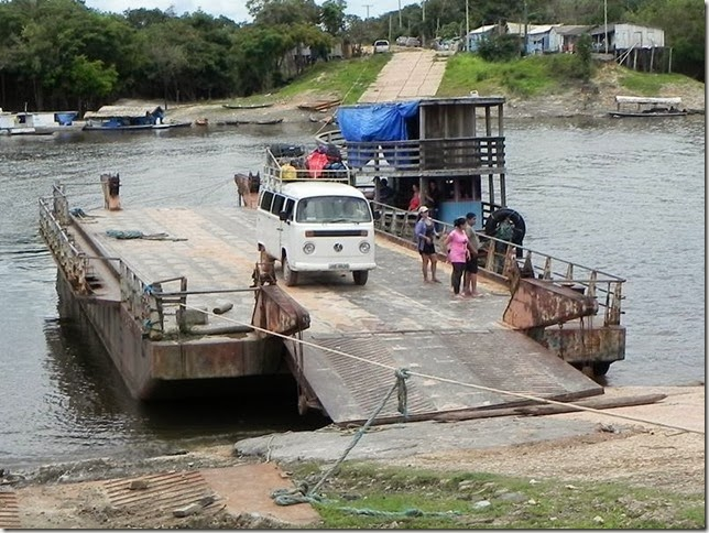 BR-319_Humaita_Manaus_Day_5_DSCN8028