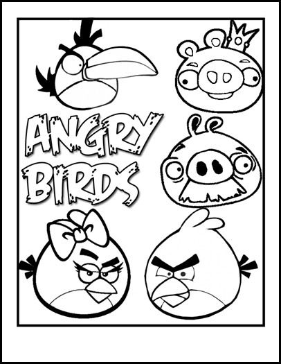 angrybirds0018