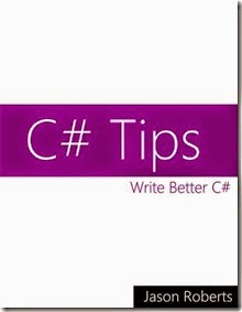 C# Tips_cover
