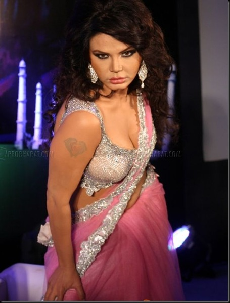 rakhi-sawant-at-the-launch