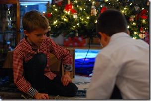 Family Christmas 2011 (205)