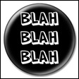 blah-blah-blah-button-badge-funny-humour-joke-14780-p