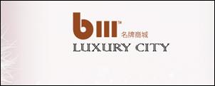 Luxury City B111 Christmas Super Sale