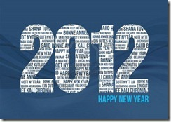 happy-new-year-2012-blue