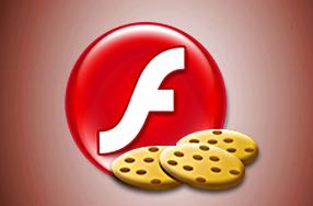Cancellare i Flash Cookies dalla nostra Distribuzione Linux