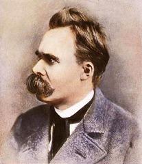 frases - 11 - Friedrich_Nietzsche