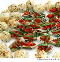 oven_fried_rice_balls_with_gruyere