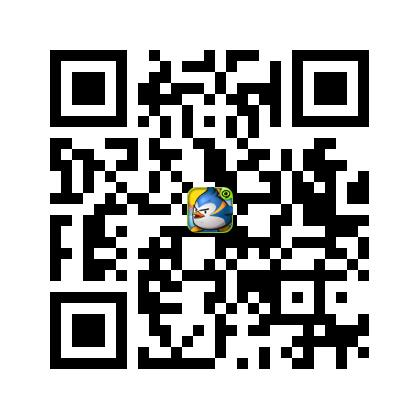 QR_Air_Penguin