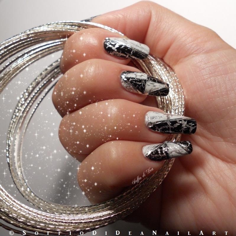 opi-shatter-nail-art-8a