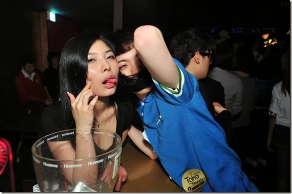 south-korea-night-clubs-034