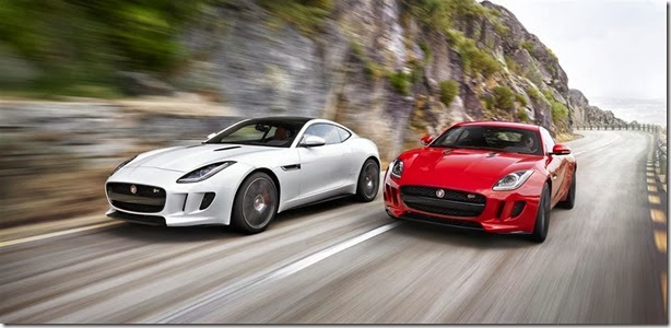 jaguar-f-type-coupe-004