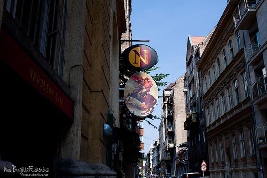 sign_20110829_napoleon