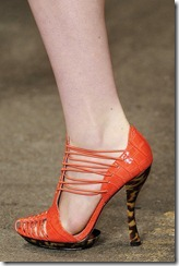 CHRISTIAN SIRIANO SPRING SHOES 2012 ShoesNBooze