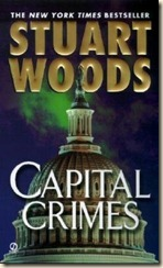 Woods-CapitalCrimes