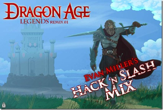 Dragon Ages Legends free web game (3)