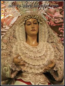 triunfo-granada-seman-santa-2012-alvaro-abril-(16).jpg