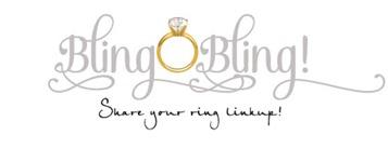 ringlinkup