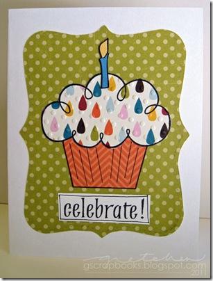 celebrate-cupcake-sol