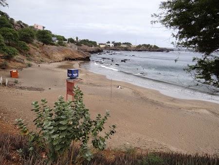 42. Plaja din Praia, Santiago.JPG