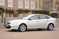 Updated-Ford-Mondeo-UK-8
