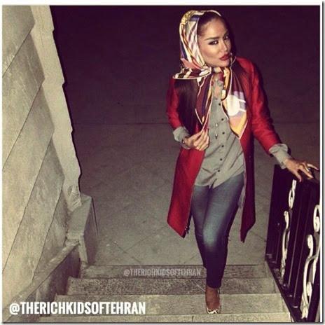 rich-kids-tehran-027