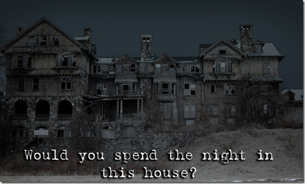 spooky_house-1280x800-with text copy