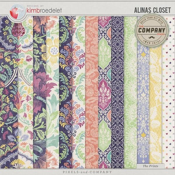 kb-AlinasCloset_prints6