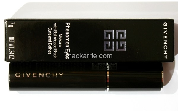 c_PhenomenEyesGivenchy4