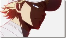 Diamond no Ace - 51 -17
