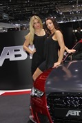 Girls-2013-Geneva-Show-37
