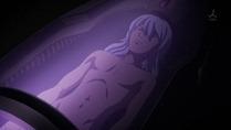 [sage]_Mobile_Suit_Gundam_AGE_-_28_[720p][10bit][EBA1411F].mkv_snapshot_21.50_[2012.04.23_13.34.38]