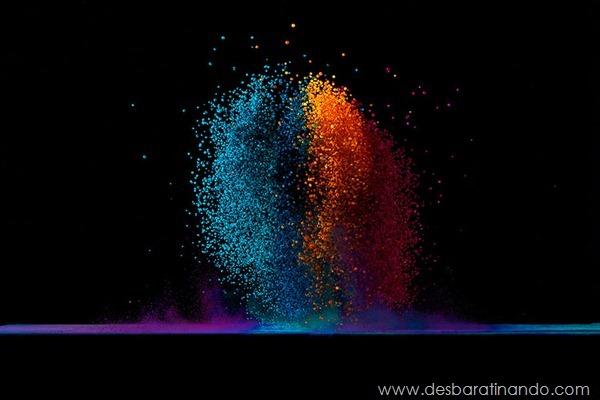 cores-dançantes-dancing-color-fabian-oefner-desbaratinando (4)